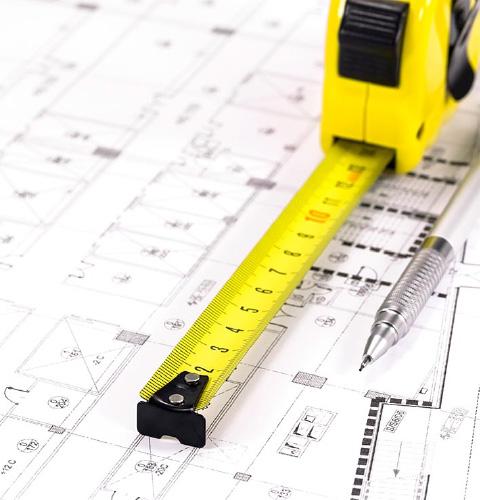 bouwbedrijf-paul-bachman-foto-contactformulier1